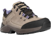 Women's Zigzag Trail GTX 3