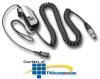 Plantronics Push-To-Talk Headset Base Unit for Intercom.. -- 91927-10