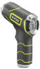 Professional Infrared Thermometer -- RP4030
