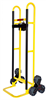 Stair Climbing Hand Truck -- HTSC-S-301