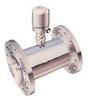 Liquid Turbine Meter -- PT