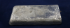 6% Titanium Aluminum -- 19512A - Image