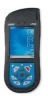 High Performance Industrial PDA Windows Mobile OS -- Ecom I.ROC 527