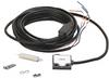 Photoelectric Sensor -- 42KA-S2JNTA-A2