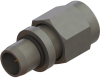 Coaxial Connectors (RF) - Adapters -- SF1117-6018-ND -Image