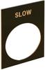 22mm Push Button Accessories -- 2LP17 -Image