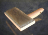 Lint & Pile Brush -- R8