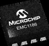 Local Temperature Sensor -- EMC1186 - Image