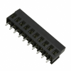 Terminal Blocks - Wire to Board -- 1-796949-0-ND - Image