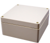 Boxes -- HM1807-ND -Image