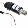 Pressure Sensors, Transducers -- 563-2185-ND -Image