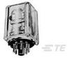 Power Relays -- 4-1393100-3 -Image
