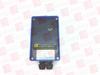 OMEGA ENGINEERING FSW-119 ( FLOW SWITCH ELECTRONIC W/REMOTE SENSOR 115V ) -Image
