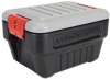 Rubbermaid ActionPacker Storage Containers -- 6538