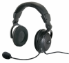 Rude Gameware - Primal PC Gaming Headset -- 4707