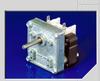 AC Gearmotor -- Model 105-034