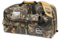 Carry-On  Case (Camo) -- CO-AB-M/AV - Image