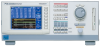 Power Analyzer -- PZ4000