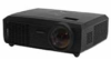 Portable, WXGA DLP Projector, 3000 Lumens, Short Throw, Widescreen -- 8415