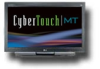 CyberTouch RMT3206 is a 32