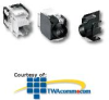 Leviton eXtreme 10G QuickPort Connectors -- 6110G-R6