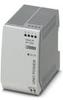 Power Supply Unit - UNO-PS/1AC/24DC/100W -- 2902993