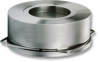 Wafer Style Guided Disc Check Valve -- RK 41 - Image