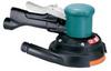 Pneumatic Gear Driven Sander -- 25H985
