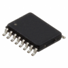 Logic - Signal Switches, Multiplexers, Decoders -- TC7MB3257CFK-EL(M)DKR-ND -Image