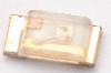 0603 SMD LED 1.6mmx0.8mm -- L196L-QBC-TR