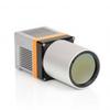 Serval-640-GigE Imaging