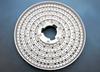 Rotary Brush -- 3012B
