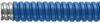 8808316 -Image
