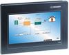 Human Machine Interface (HMI) -- 88970534-ND -Image