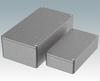 Universal Diecast Aluminum Enclosures -- Diecast 5000 -Image