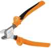 Wire Cutters -- 281-5045-ND -Image