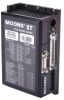 ST Series Two Phase DC Stepper Motor Drive -- MSST10-Q-AE -Image