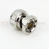 BNC Male Short Circuit Connector Cap -- SC2122 -Image