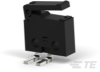 Snap Action Switches -- 2351462-6 -Image