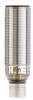 ultrasonic diffuse reflection sensor -- UGT528 -- View Larger Image