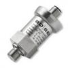 DMP343 Low Range Pneumatic Pressure Sensor -- DMP343 Low Range Pneumatic Pressure Sensor