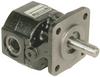 8.9 GPM Bi-Rotational Pump/Motor -- 1220033