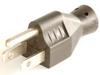NEMA 5-15P Plug -- UC-004