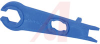 H4 WRENCH TOOL FOR HELIOS SOLAR CONNECTORS -- 70052696 - Image