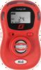 Gas Detector, Single Gas -- Protégé ZM - Image