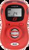 Single Gas Monitor -- Protégé ZM - Image