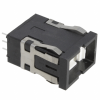 Pushbutton Switches - Hall Effect -- 480-4395-ND