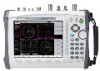 VNA Master™ + Spectrum Analyzer -- MS2036C