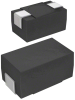 Chip Resistor - Surface Mount -- PWR2615WR024J-ND
