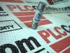 1000VAC/DC 0.44A MULTIMETER FU -- FSM44100